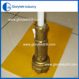 DTH Hammer Drill Bit with Good Price
