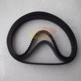 Xh PU Endless Timing Belt for Machine