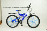 Good Sales Mountain Bicycles SUS-MTB 003