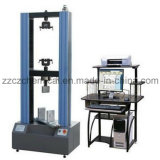 Computerized Electronic Universal Testing Machine Factory Supplier
