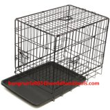 High Quality Metal Pet Cage Wholesale