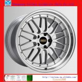 13-20 Inch BBS Lm Replica Alloy Wheels Rim