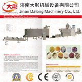 Artificial Rice Making Equipment/Nutrition Rice Making Line