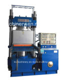 Rubber Auto Parts Vulcanizer Machinery with Ce Approved (50V)