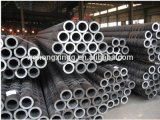 Steel Pipe Price Seamless Steel Pipe API 5L X65