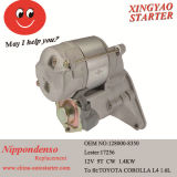 Auto Engine Motor Parts for Toyota Celica & Corolla (17256)
