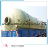 FRP Filament Winding Pressure Tank Wastewater Reuse