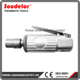 "1/4"" (6mm) Mini Pneumatic Die Grinder"