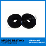 NdFeB Ring Shaped Magnet