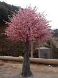 Artificial Plants and Flowers of Peach Tree Gu-SL278122925