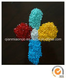 LDPE Resin/LDPE Supplier/Virgin &Recycled LDPE Granules