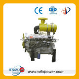 Diesel Engine for Generator, Truck, Pump and Construction Machinery etc