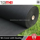 Hot Sale Plastic Landscape Fabric Non-Woven Weed Barrier