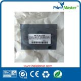 100% Recognized Toner Chip for HP CE278A/P1560 Cartridge