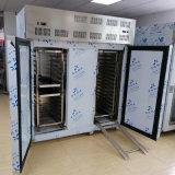 Air Cooling Quick Freeze Cheap Fridge Freezer Best Small -80 Degree Deep Freezer Prices