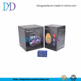 Cheap Custom Printed Design Large Capacity Packing Light Packaging Corrugated Carton Box