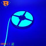 DC12V SMD 5050 IP68 RGB Flexible LED Neon Strip Light