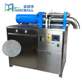 Liquid CO2 Dry Ice Pelletizer Machine Price