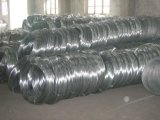 Hot Dipped Galvanized Wire/Hot Dipped Galvanized Iron Wire/Hot Dipped Steel Wire