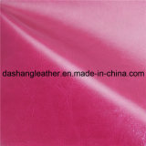 Hot-Selling Pressure Change Color Synthetic Leather (DS-A994)