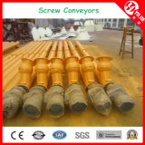 168mm-323mm High Grage Screw Conveyor for Sale