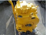 Shantui SD16 Dozer Transmission Parts (16Y-15-00000)