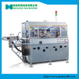 Fully Automatic UV Silk Screen Printer
