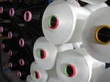 Spandex Air Wrapped Yarn Polyester Wrapped Nylon Wholesale Price
