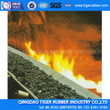 General Purpose Fire Resistant Steel Cord Conveyor Belt