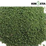 Kingeta Wholesale High Quality Chemical DAP Fertilizer Prices