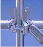 Ringlock Scaffolding Accessories (FF-0010)