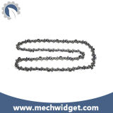 Chainsaw Spare Parts Chain for All Kinds of Chainsaws