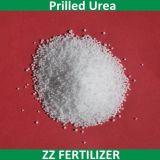 Bulk Urea 46-0-0 Fertilizer Supplier/Price of Urea N46 Fertilizer