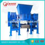 Two Shaft Machines Shredders Rubber Prices (TS-1200)