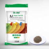 Dr Aid China Fertilizer Supplier Microbial NPK 24 6 10 Promote Apply Buy Compound NPK Fertilizer for Vietnam