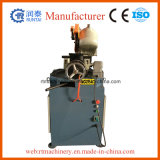Rt275b Semi-Automatic Metal Tube Pipe Cutting Machine,