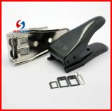 Wholesale Dual Nano SIM Cutter for iPhone6/7