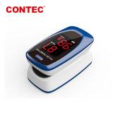 Contec Cms50dl2 Cheap Health Care LED Display Finger Oximeter Pulse Clip Oximeter