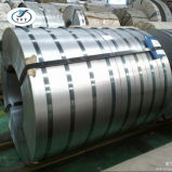 Cold Rolled Steel Plate Best Price, ASTM A36 Steel Sheet, Galvanized Steel Coils