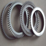 Auto Spare Parts ABS Gear Ring