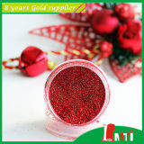 Colored Glitter Powder Supplier for Card