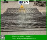 Professional Metal Building Materials Stainless Steel Grating