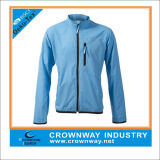 Private Label Men Windbreaker Waterproof Motorcycle Jackets