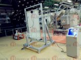 Strength of Terminal Testing Machine