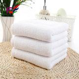 Disposable Microfiber Towels White Bath Towels Hotel Towel for Wholesale