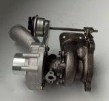 K03 Schwitzer Rebuilt Small Automotive Turbochargers 53039700055 53039880055 for Renault