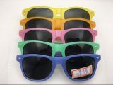 Bright Vision Fruit Color Sg150 Discount Wholesale Sunglasses