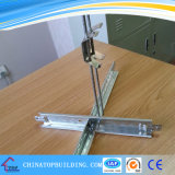 Ceiling Accessories for Gypsum Ceiling /T Bar Accessories