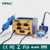Yihua 882d+ Good Quality Rework Station