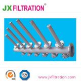Stainless Steel Water Distributor for Filter Tanks